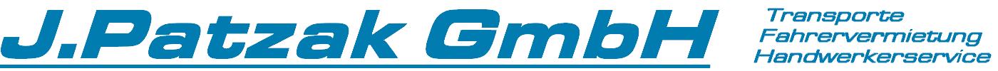 patzak-gmbh.com